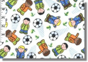 By Timeless Treasures Fabrics - 100% Cotton 110cm Wide By the Yard
