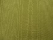 180cm Wide Fern Bengaline Moire Yardage