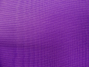 180cm Wide Wood Violet Bengaline Moire Yardage