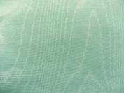 180cm Wide Jewel Turquoise Bengaline Moire Yardage