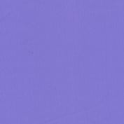 FM-60 Nylon-Spandex Tricot Matte Lilac