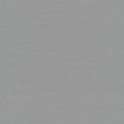 FM-60 Nylon-Spandex Tricot Matte Silver