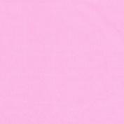 FM-60 Nylon-Spandex Tricot Matte Pink Lite
