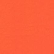FM-60 Nylon-Spandex Tricot Matte Orange