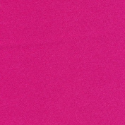 F-56 Nylon-Spandex Tricot Shiny 170ml Des-Fuschia