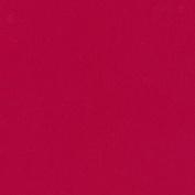 FM-60 Nylon-Spandex Tricot Matte Red