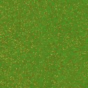 Sparkle Vinyl Home Decor Home Decor Fabric