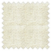 Hemp Twill Natural with Lycra By the Yard