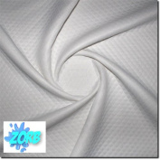 Zorb II Diamond - Super Absorbent Fabric (Made in Canada, sold by the yard)
