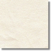 ECO Certified Organic Cotton French Terry (Made in USA, sold by the yard)