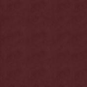Crafty Cuts 1-1/2-Yards Fleece Fabric, Purple Potion Solid