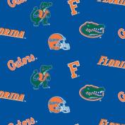 *NEW* University of Florida- 100% Fleece
