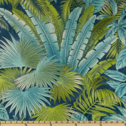 Tommy Bahama Home Bahamian Breeze Peninsula Fabric