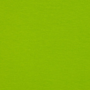 Riley Blake Cotton Jersey Knit Solid Lime Fabric