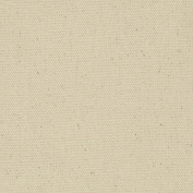 410ml Heavyweight Canvas Natural Fabric