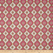 P Kaufmann Pilar Watermelon Fabric