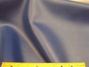 Marine Vinyl Navy Blue N151 By Yard,1/2 Yard,Swatch