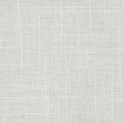 Robert Allen Linen Slub White Fabric