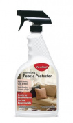 ForceField® Fabric Protector