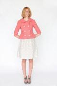 Anise Jacket Pattern By Colette Patterns