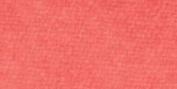 Weeks Dye Works Wool Solid Fabric Fat Quarter 100% Wool 16'X26' Cut Cherry Vanilla