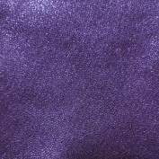 Fog Foil Nylon-Spandex Purple