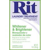 Rit Dyes 30ml box fabric whitener powder