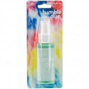 SEI Tumble Dye Mint Individual Spray Bottle, 60ml