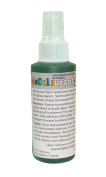 deColourant Mist Bright Emerald 120ml