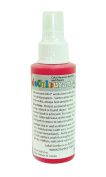deColourant Mist Primary Real Red 120ml