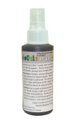 deColourant Mist Balanced Brown 120ml