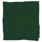Dylon Machine Dye - Dark Green