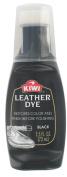 Kiwi Leather Dye, 70ml, Black