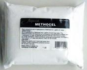 Methocel 240ml Pkg For Marbling