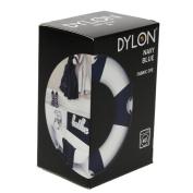 Dylon Machine Dye - Navy Blue