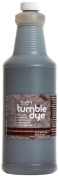 Sew Easy Industries Tumble-Dye Bottle, 0.9l, Sports Brown