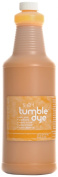 Sew Easy Industries Tumble-Dye Bottle, 0.9l, Sports Gold