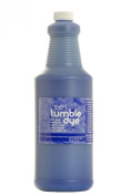 Sew Easy Industries Tumble-Dye Bottle, 0.9l, Sports Blue