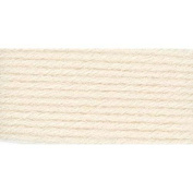 Herrschners Sport Weight Yarn - Cream