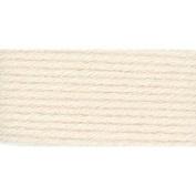 Herrschners Sport Weight Yarn - Cream