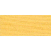 Herrschners Sport Weight Yarn - Yellow