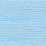 Herrschners Baby Yarn Solids/Ombres - Baby Blue