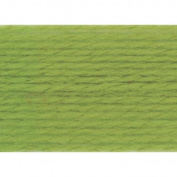 Herrschners Sport Weight Yarn - Leaf