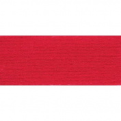 Herrschners Chunky Yarn - Red