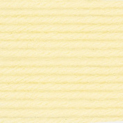 Herrschners Baby Yarn Solids/Ombres - Baby Yellow