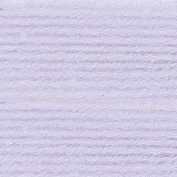 Herrschners Baby Yarn Solids/Ombres - Soft Lilac