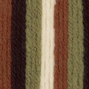 Herrschners Sport Weight Yarn - Camo