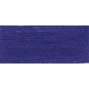 Herrschners Sport Weight Yarn - Dark Blue