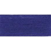 Herrschners Sport Weight Yarn - Dark Blue
