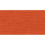 Herrschners Sport Weight Yarn - Burnt Orange